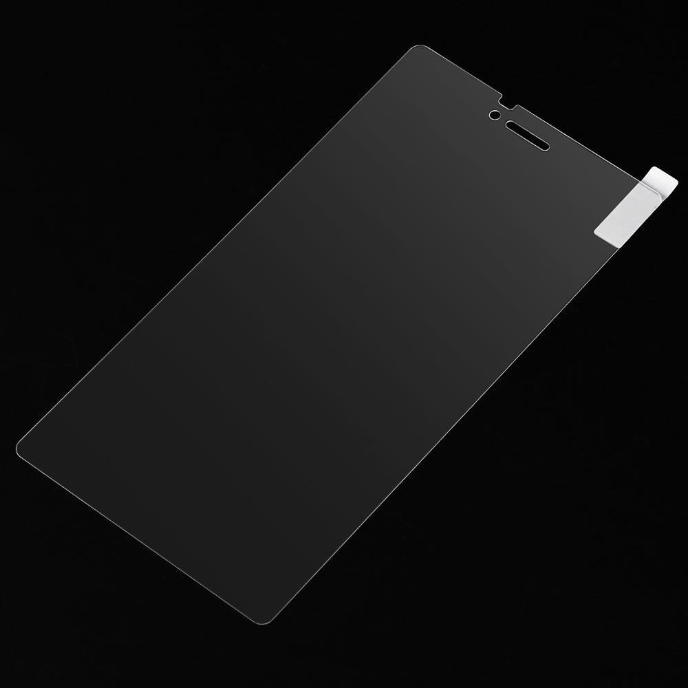 Ultra-thin Tempered Glass Protective Film for Cube WP10
