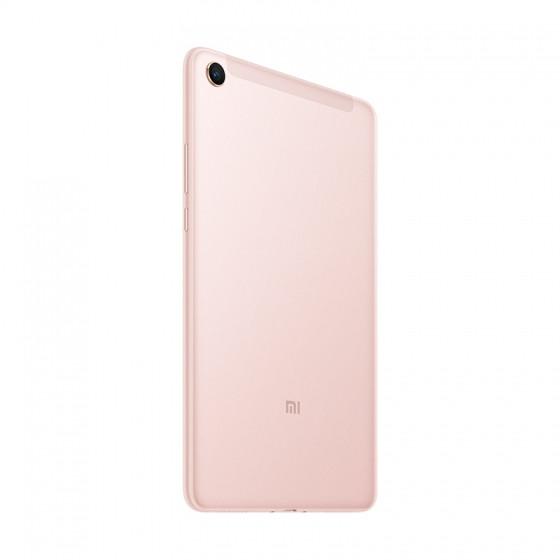 Xiaomi Mi Pad 4 Tablet PC 8.0 inch MIUI 9 Snapdragon 660 Octa Core 3GB RAM 32GB eMMC ROM 5.0MP + 13.0MP Front Rear Cameras Dual WiFi
