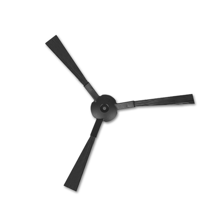 ILIFE Side Brushes Parts for Robot Vacuum Cleaner V7 / V7s Pro 2pcs