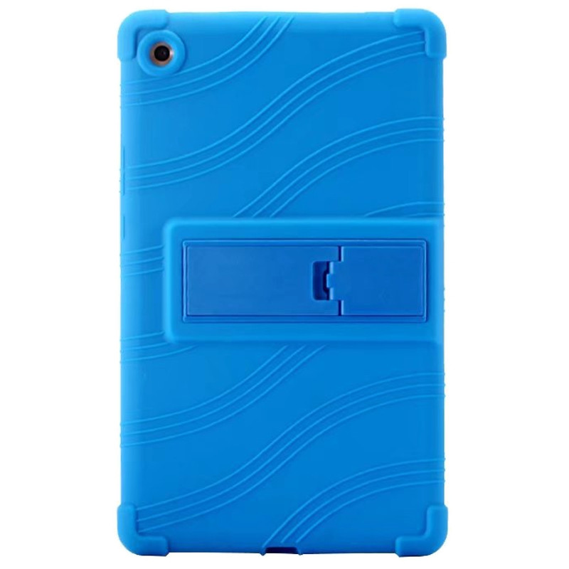 8.4 inch Silicone Protective Cover for Huawei M5