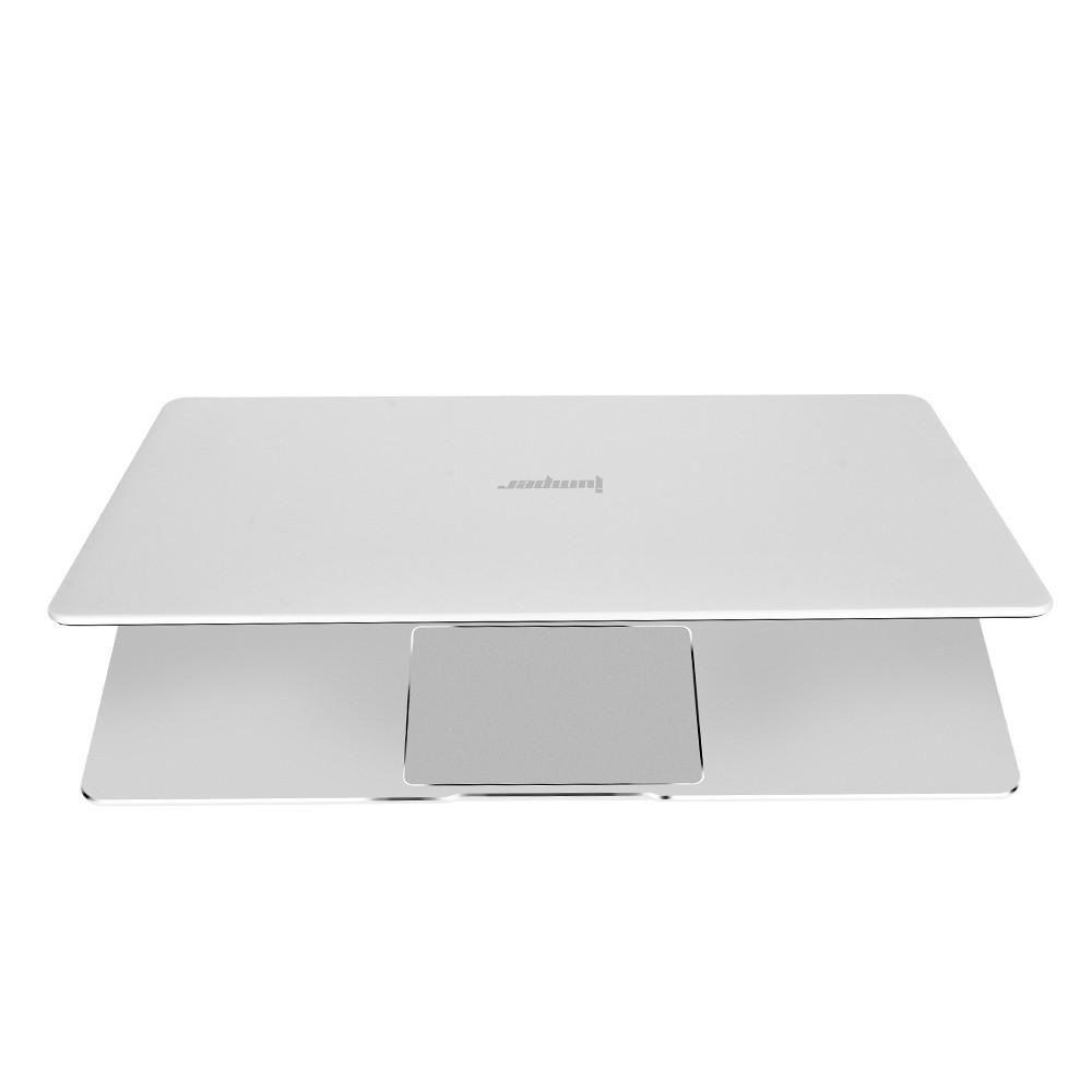 Jumper EZbook 3 Plus Laptop 14.0 inch Windows 10 Home Intel Core m3-7Y30 Dual Core 1.0GHz 8GB RAM 128GB SSD Dual WiFi