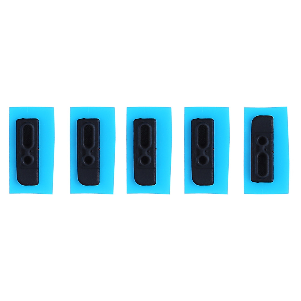 5Pcs / Set Telephone Receivers Net for iPhone 5C