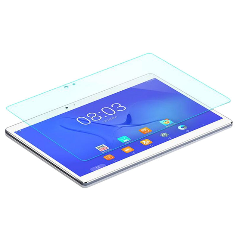 ASLING 0.3mm 9H Tempered Glass Screen Protector for Teclast T10