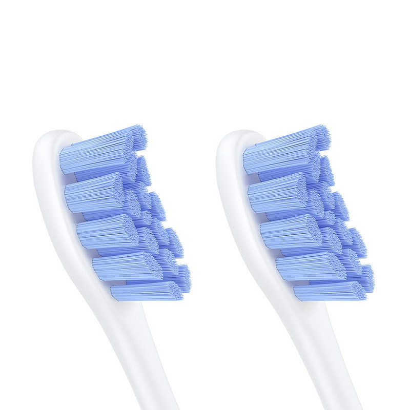 Oclean SE Rechargeable Sonic Electrical Toothbrush International Version APP Control with 1Brush Heads and 1 Wall-mounted Holder from Xiaomi Youpin