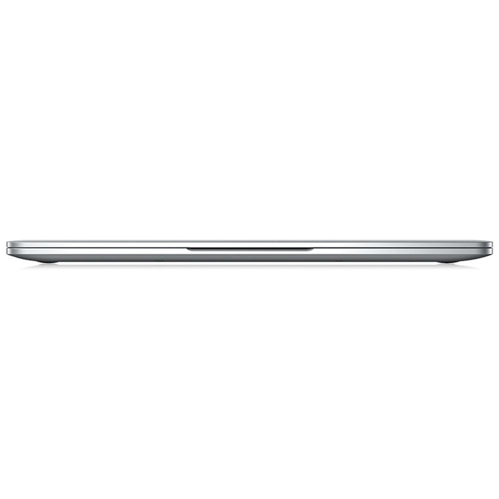 HUAWEI Honor MagicBook KPL - WOOB Laptop 14 inch Windows 10-OEM Pro